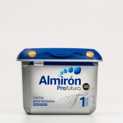 Almiron Profutura 1, 800g.