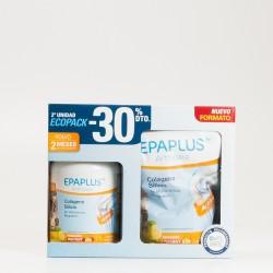 Epaplus Arthicare Silicio Limón EcoPack DUPLO
