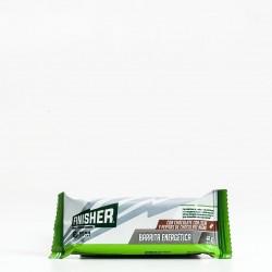 Finisher Barrita Energética Chocolate, 1Ud.