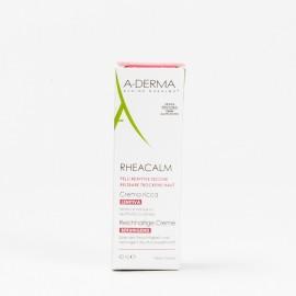 A-Derma Rheacalm Crema calmante rica. 40ml
