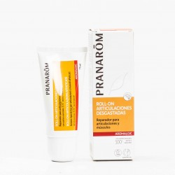 PRANAROM AROMALGIC ROLL-ON ART DESGASTADAS 75ML