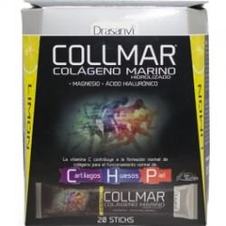 Drasanvi Collmar Magnesio Stick, 20x11 gr.
