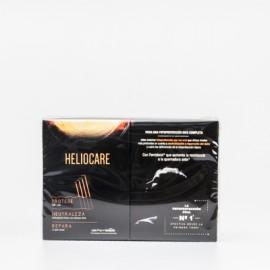 Heliocare Ultra-D pack 3x2, 3x30 cápsulas.