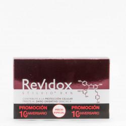 Revidox Duplo, 2x30 Caps.