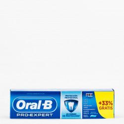 Oral B Pro-Expert Multiprotección, 100ml