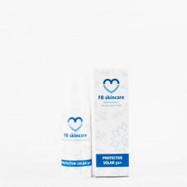 FB Skincare Solar SPF50+, 50ml.