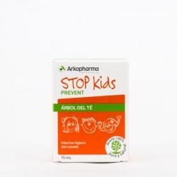 ARKOPHARMA STOP KIDS PREVENT ARBOL DE TE 15ML