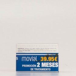 Movial DUPLO 60 días de tratamiento