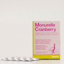 Monurelle Cranberry Previcist. 30 comprimidos