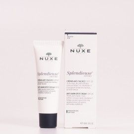 NUXE Splendieuse crema SPF20, 50ml.