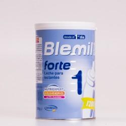 Blemil Plus 1 Forte, 1200g.