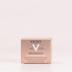 Vichy Neovadiol Complejo sustitutivo (antes GF) Piel normal/mixta 50ml