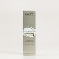 Ducray Melascreen Fotoenvejecimiento Noche, 50ml.