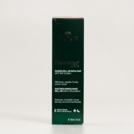Nuxe Nuxuriance Ultra Mascarilla Roll On, 50ml.