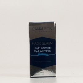 Camaleon Magic Serum. 2x2ml