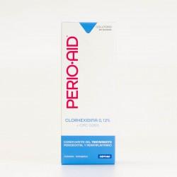 Perio Aid Tratamiento Colutorio, 500ml