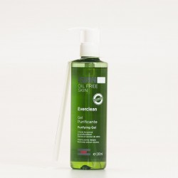 Everclean Gel purificante 240ml