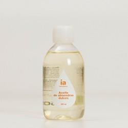 Aceite de Almendras ia. 250ml