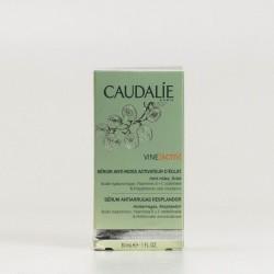 Caudalie Vine Activ Serum Antiarrugas Resplandor, 30ml.