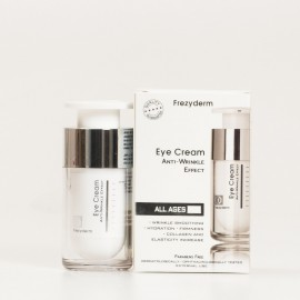 Frezyderm Eye Cream, 15ml.