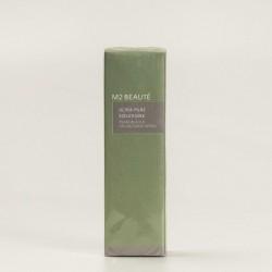 M2 Beauté Ultra Pure Solutions Pearl & Gold Facial Nano Spray, 75ml.