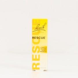 Bach Rescue Remedy Gotas, 20ml.