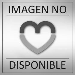 Be+ Crema Calmante PIeles intolerantes. 50ml