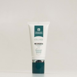 Endocare Cellage Day SPF30 Emulsión, 50ml. *