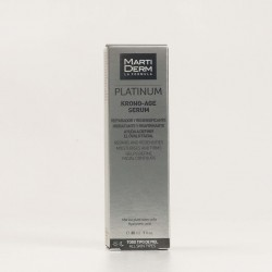 Martiderm Platinum Krono Age Serum, 30ml