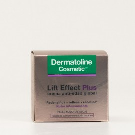 DERMATOLINE LIFT PLUS SECA