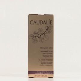 Caudalie Premier Cru El Elixir, 29ml.
