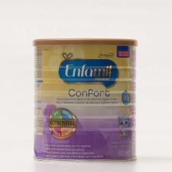 Enfamil Premium Confort, 800 gr.