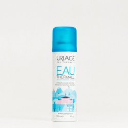 Uriage agua termal, 150ml.