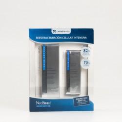 Pack oferta Neostrata Skin Active Cellular Restoration+cellular serum, 50g+30ml