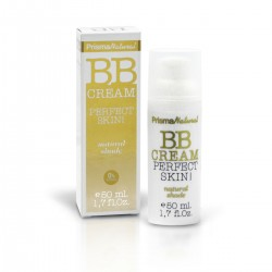 Prisma Natural BB Cream Natural, 50ml.