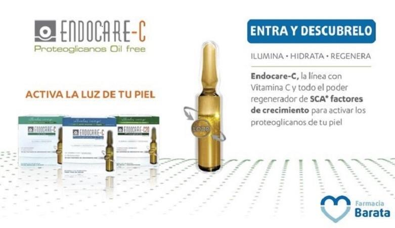Endocare-C